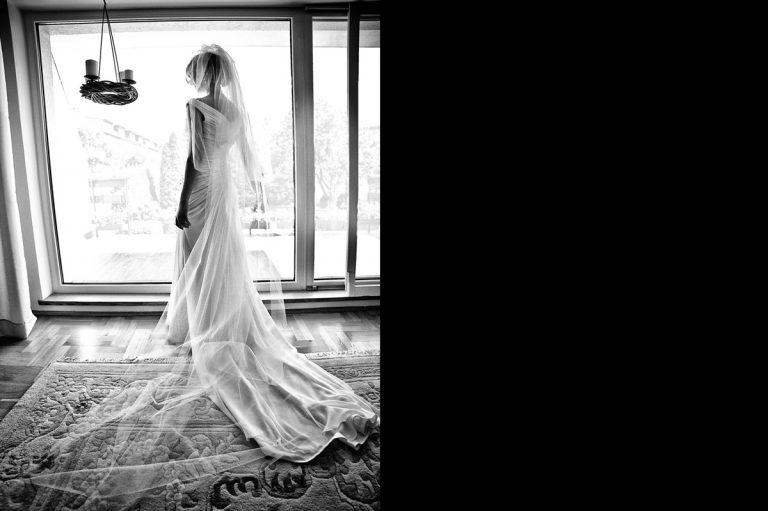 16-Sukienka-Czarno-Biale-1