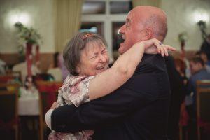 18-zabawa-taniec-wesele-dziadkowie