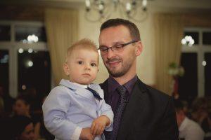 20-wesele-ojciec-syn