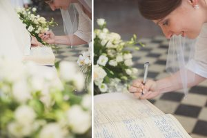 21-Podpisanie-aktu-Małżeńskiego