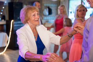 21-wesele-taniec-babcia
