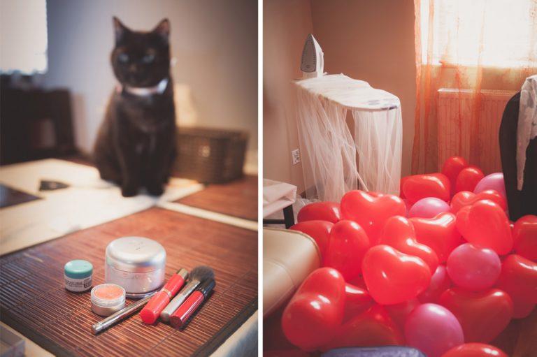 23-Przygotowania-z-Kotem-1