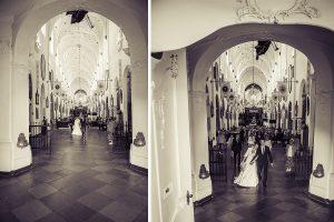 23-wyjście-z-kościoła-po-ślubie