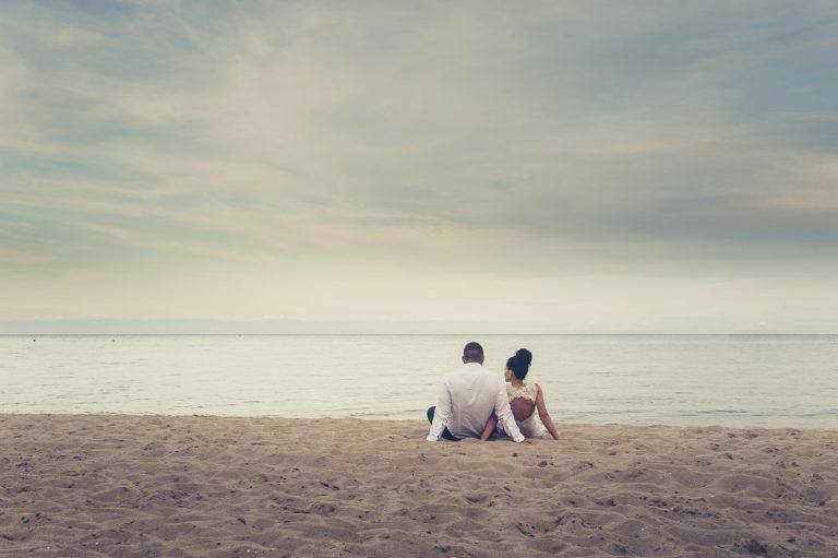 24-sesja-ślubna-morze