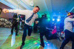 28-zabawa-taniec