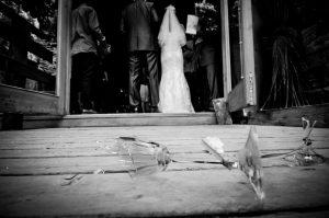 3-wesele-rozbicie-kieliszków