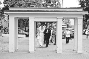 32-ślubne-przejście