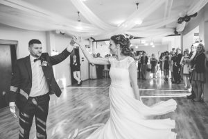 35-pierwszy-taniec-wesele