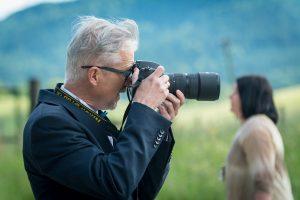38-fotograf-na-ślub