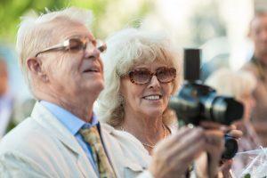 40-fotograf-na-ślubie