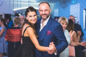 41-wesele-tańce